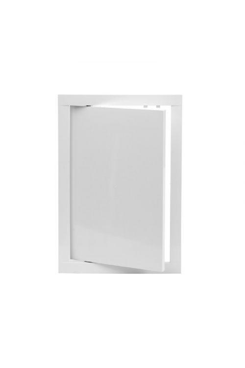 Revizijska vrata (200 x 300 mm, PVC)