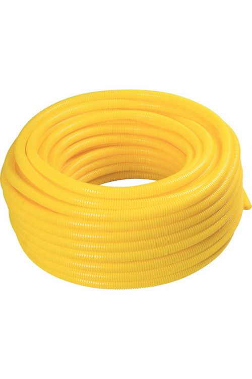 Inštalacijska cev (premer: 16 mm, dolžina: 50m)
