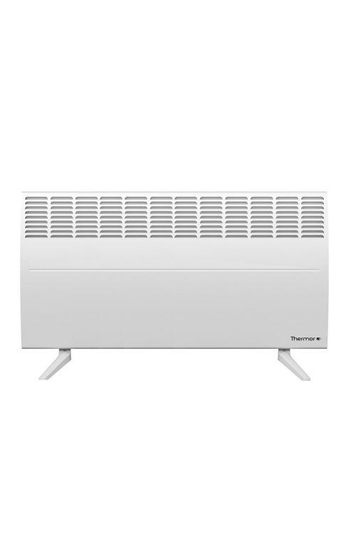 Konvektorski radiator Thermor Evidence 3 (2000 W)