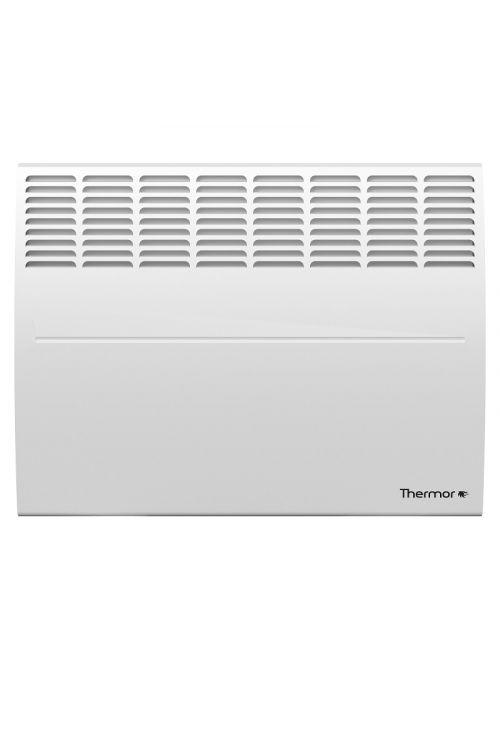 Konvektorski radiator Thermor Evidence 3 (500 W)