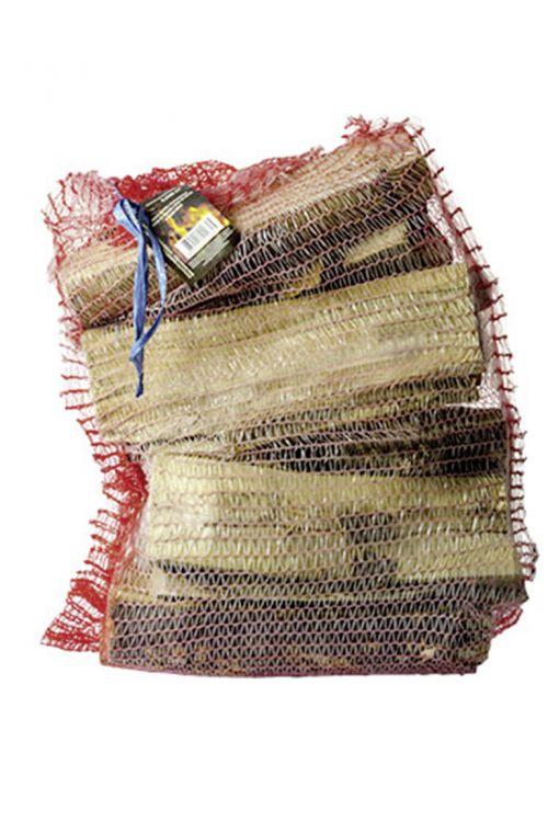Drva za ogrevanje v vreči (bukev, 17.3 dm3)