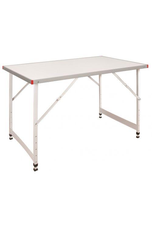 Trodelna večnamenska miza LEHNARZT Multi-3 (100 cm x 60 cm)