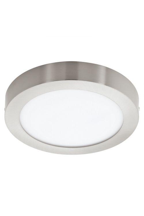LED stropna svetilka Eglo Fueva C (220 - 240 V, 15,6 W)