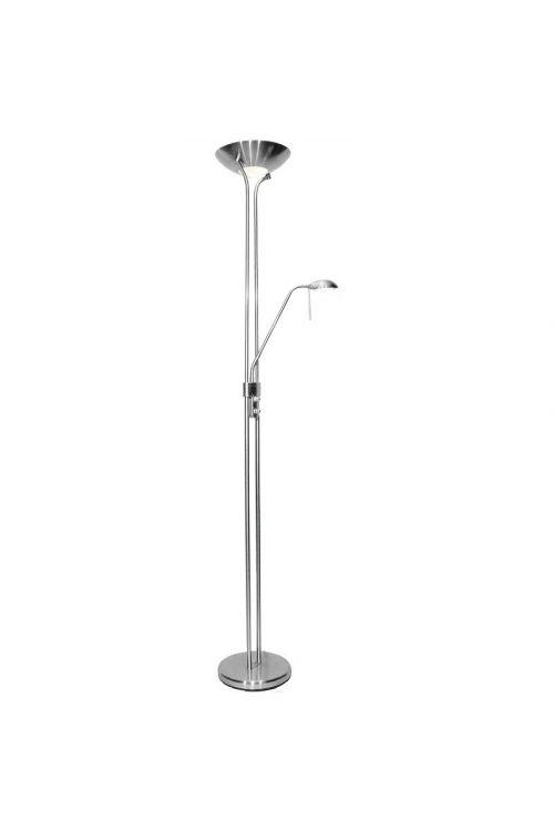 Stoječa svetilka TWEEN LIGHT Carolina (220 - 240 V, 230 W)