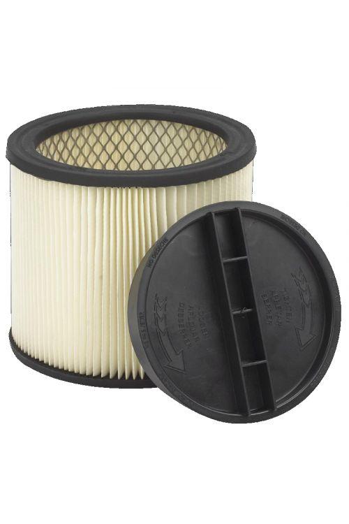 Filter za sesalnik Shop Vac (za sesalnike Shop Vac Super 16 in Pump Vac 30)