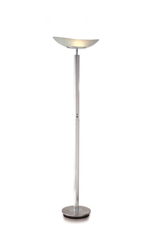 Stoječa svetilka Tween Light Space (220 - 240 V, 15 W)