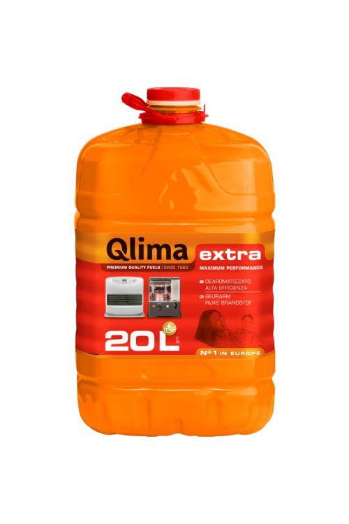 Petrolej Qlima Extra (20 l)