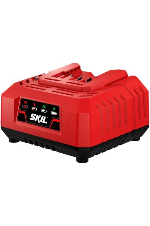 """Polnilnik baterij SKIL """"20V Max"""" (18 V)"""