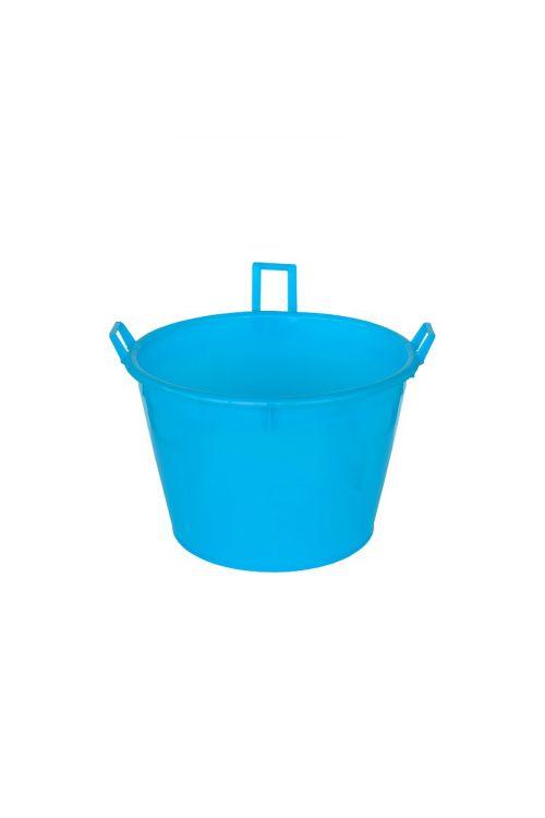 Plastična posoda (650 mm, 3 ročaji)