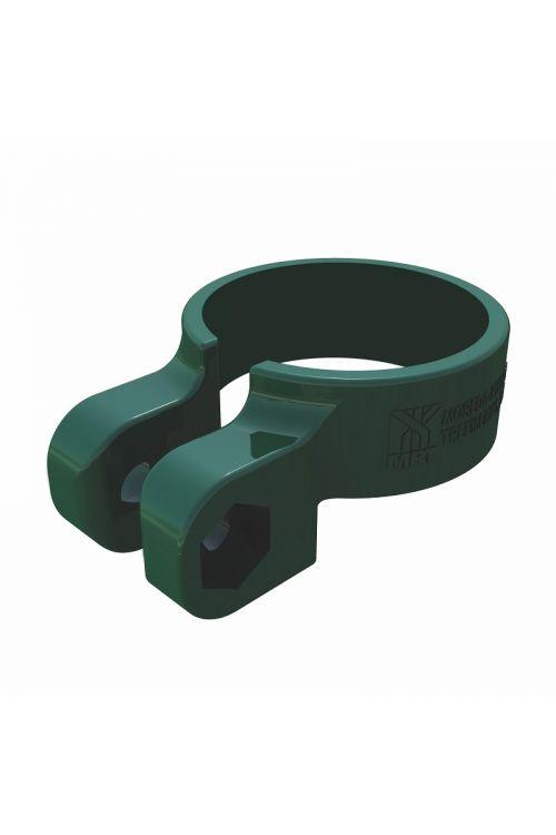 Poliamidna objemka Reta Quick Fix (zelena)