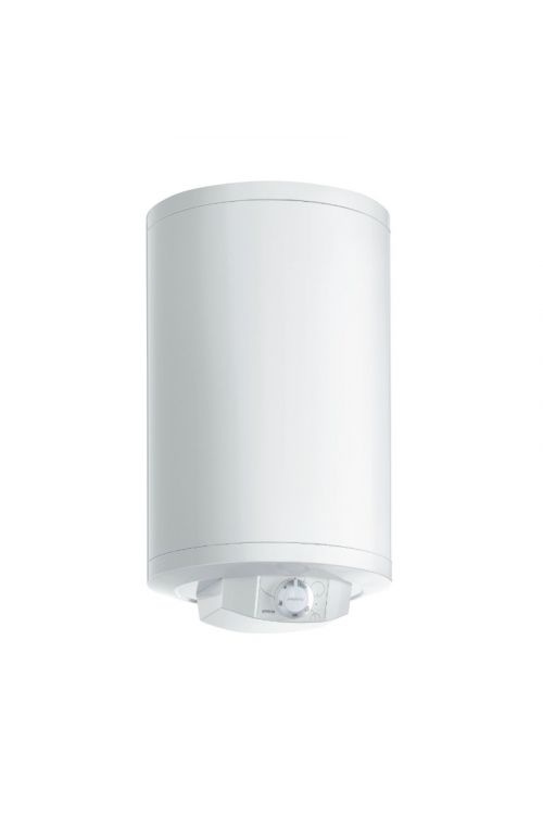 Grelnik vode Gorenje TGR 50 SMART SIMPLICITY (50 l, 2 kW, zunanja regulacija, 58,2 x 45,4 x 46,1 cm)