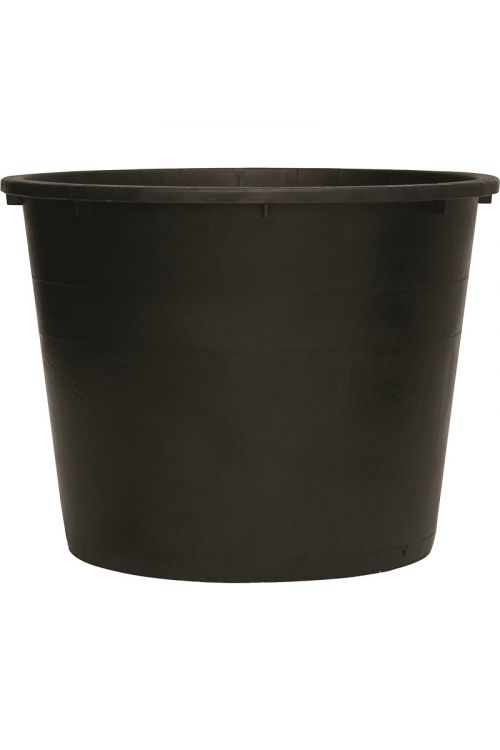 PVC vedro (350 l)