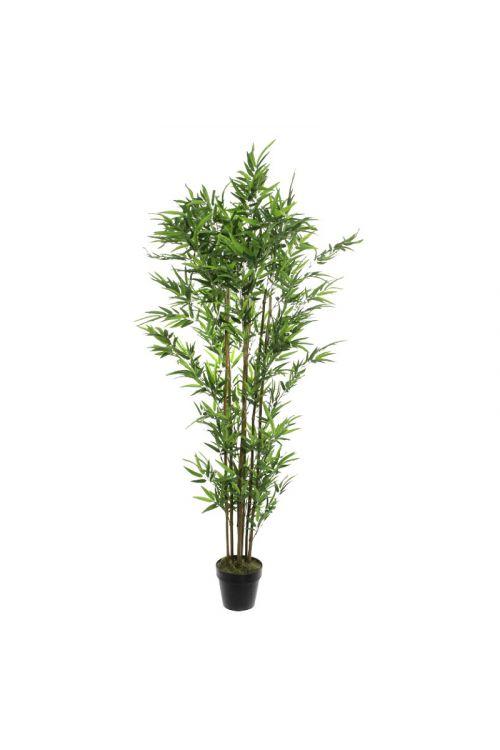 Umetni bambus (180 cm)