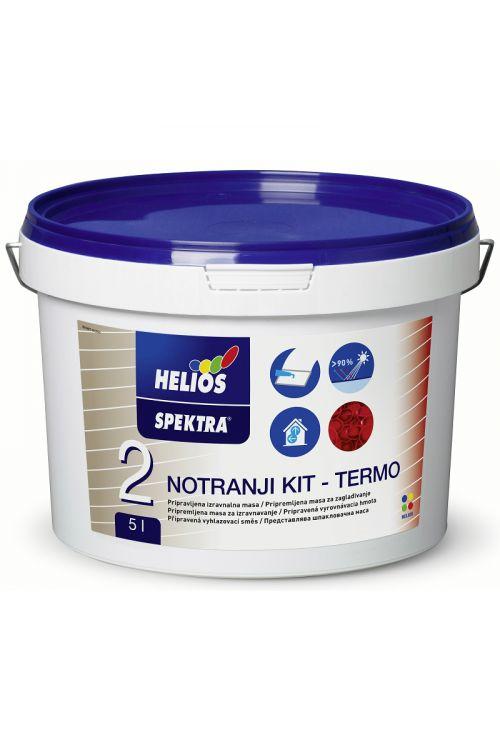 Notranji kit HELIOS Spektra Termo (5 l)