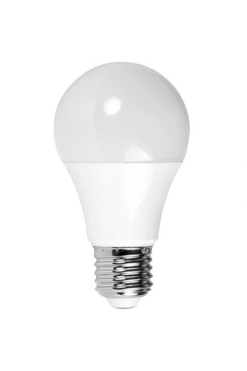 LED sijalka SWISSTONE Smart Home SH 330 (9 W, 806 lm, 2.700–6.500 K, E27)