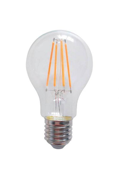 LED sijalka SWISSTONE Smart Home SH 335 (7 W, 800 lm, 2.700 K, E27)