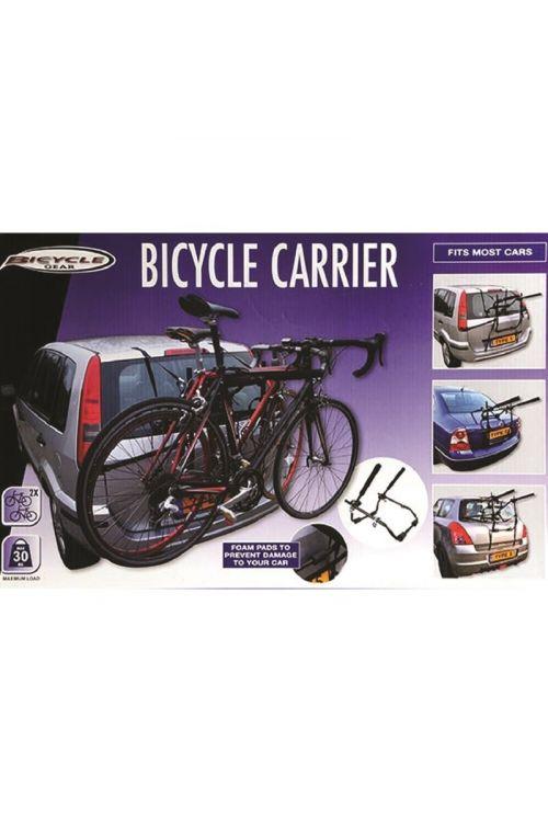 Nosilec za kolesa (30 kg, za 2 kolesi)