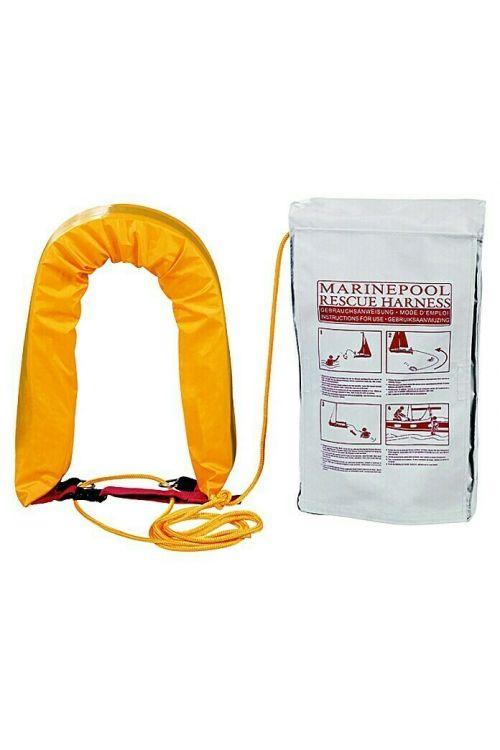 Reševalni set Marinepool (rumene barve)