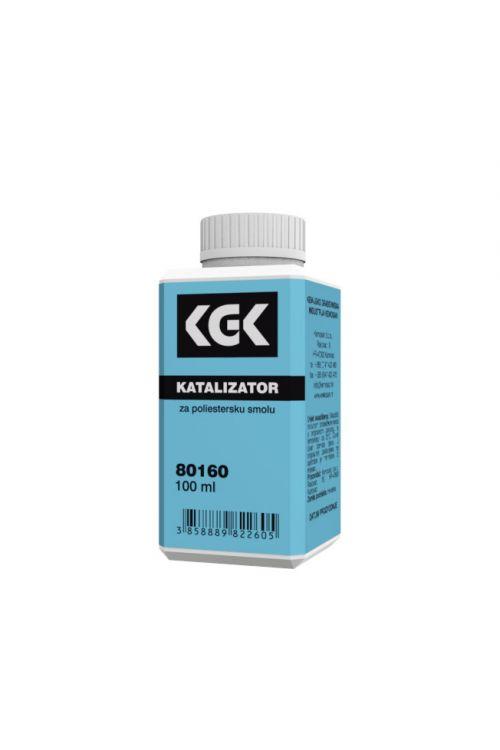 Katalizator za smolo (100 ml)