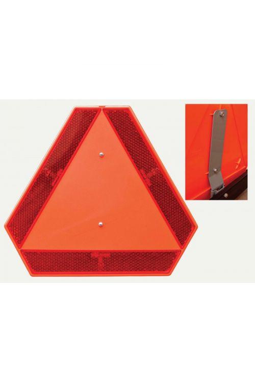 Tabla za počasna vozila (ABS)