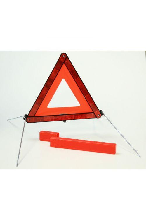 Varnostni trikotnik (s stojalom)