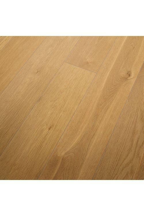 Vinilna talna obloga ElementPro Lucky Star LOGOCLIC (1210 x 234 x 5 mm, imitacija lesa)