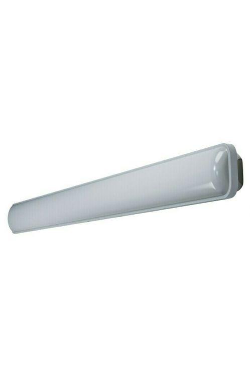 LED svetlobna letev za vlažne prostore Ledvance Submarine (36 W, dolžina: 120 cm, nevtralno bela, IP65)