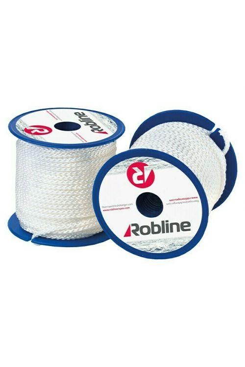 Vrv FSE Robline (XLF, bela, dolžina: 40 m)