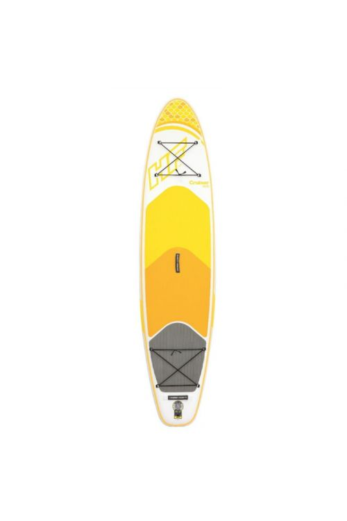 Sup Hydro-Force Cruiser Tech (320 x 76 x 15 cm, nosilnost: 120 kg)