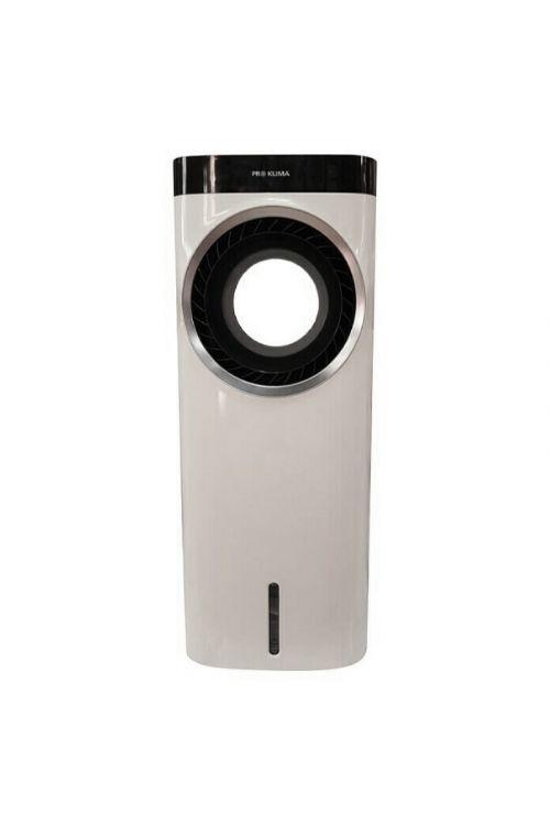 Hladilna naprava Proklima Core (75 W, višina: 80,4 cm, bele barve)