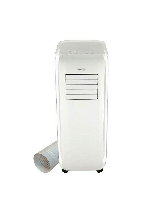 Prenosna klimatska naprava Sinclair APG-09P (2.600 W, za prostore do 18 m²)