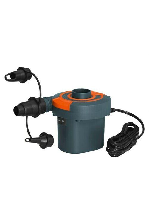 Električna tlačilka Bestway Sidewinder (12 V)