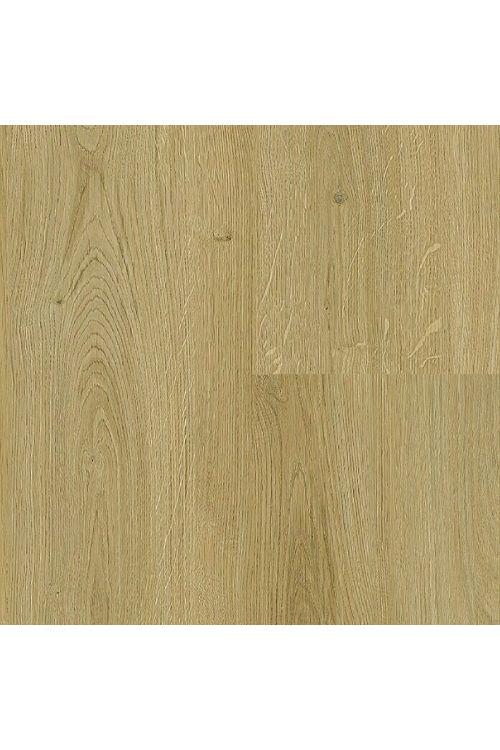 Vinilna talna obloga Rigid Oregon (1220 x 229 x 4 mm, hrast)