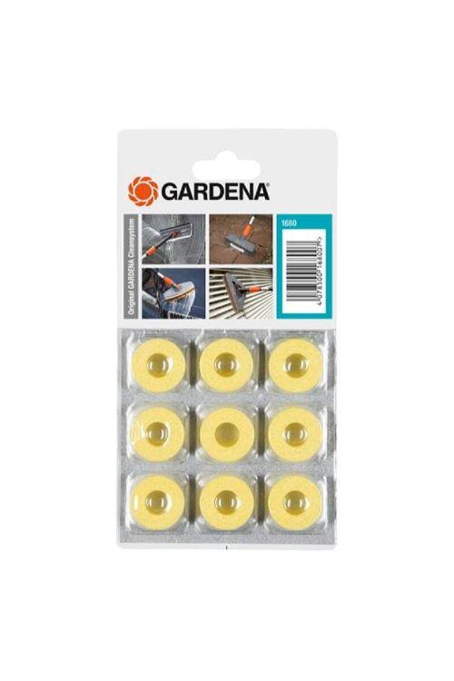 Šampon Gardena Cleansystem (9 kosov)
