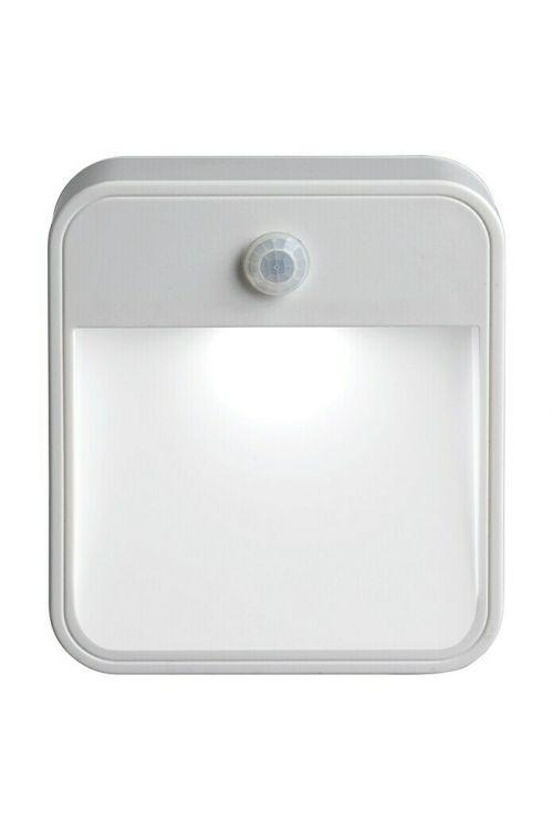 Nočna LED svetilka Mr. Beams MB720 (20 lm, 4.000 K, bele barve)