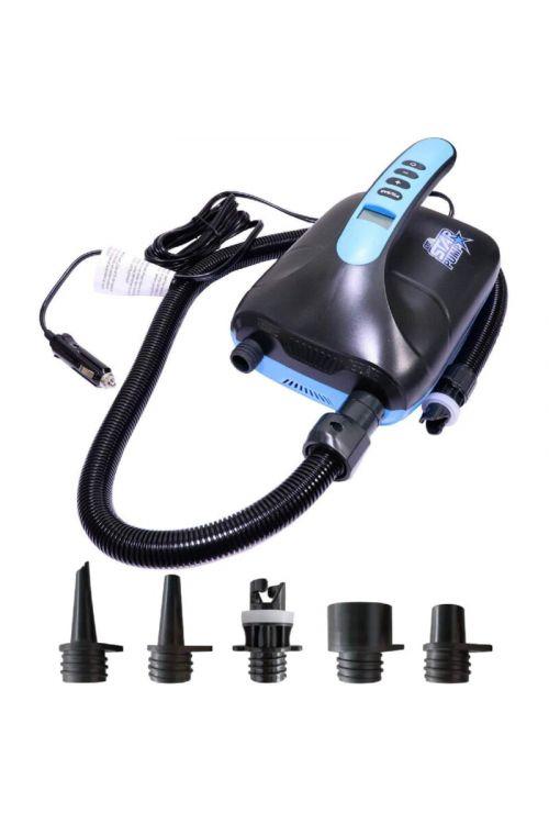 Električna tlačilka Star Pump 7 (12 V, 90 l/min, do 1,1 bar)