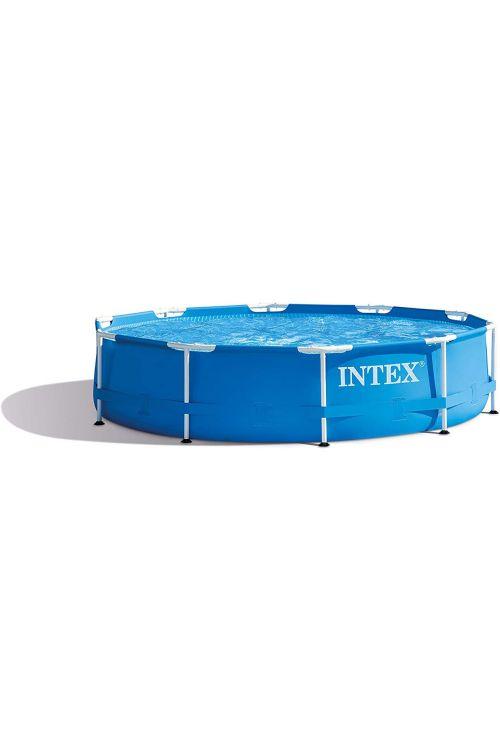 Montažni bazen Intex Rondo (Ø x v: 305 x 76 cm)