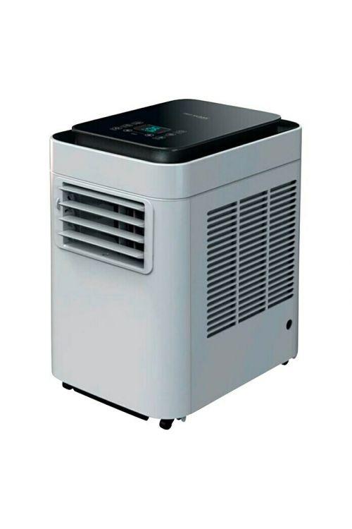 Prenosna klimatska naprava Proklima AF-9000P (2.600 W, za prostore 12 - 18 m²)