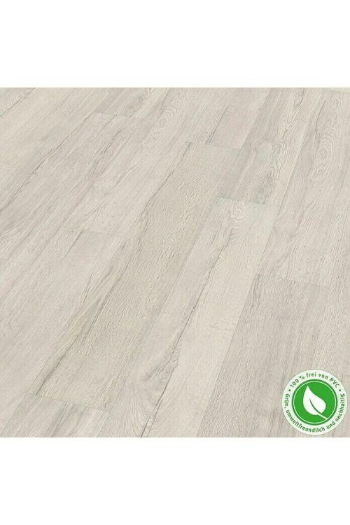 Dizajnerska talna obloga Egger Home Design Floor GreenTec Elva (1292 x 193 x 7,5 mm, hrast)