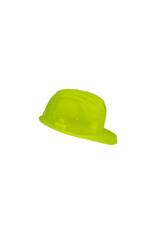 Zaščitna delovna čelada GP3000 (fluorescentno rumena)