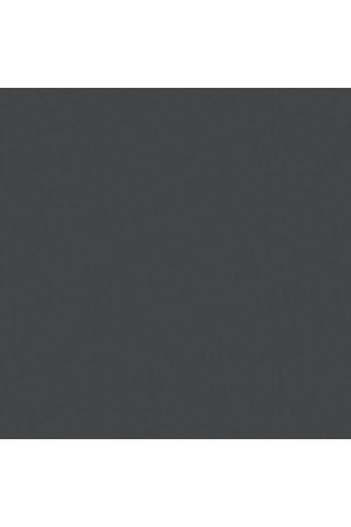 Večnamenska  plošča (2.590 x 1.300 x 6 mm, antracitna)