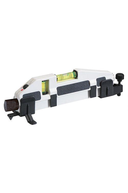 Laserska vodna tehtnica HandyLaser Plus, Laserliner (maksimalno delovno območje: 50 m)