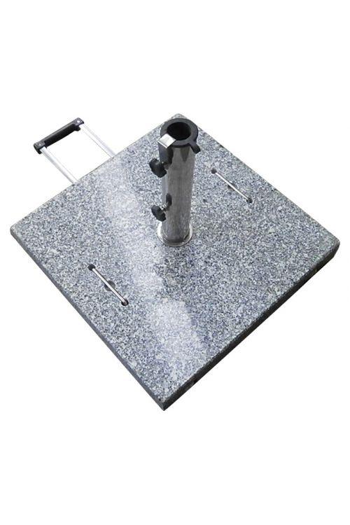 Podstavek za senčnik  (d 62 x 54 cm, 48 kg)