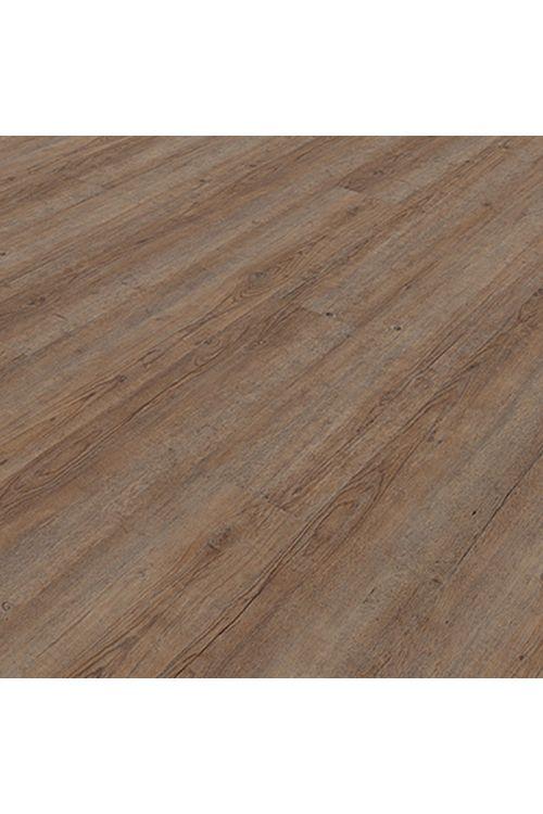 Vinilna deska Home Clic, b!design (pinija Tundra, 1.220 x 190 x 4 mm)