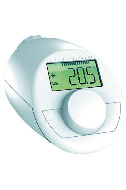 Regulator za varčevanje z energijo EQ 3 (1 kos, radiator)