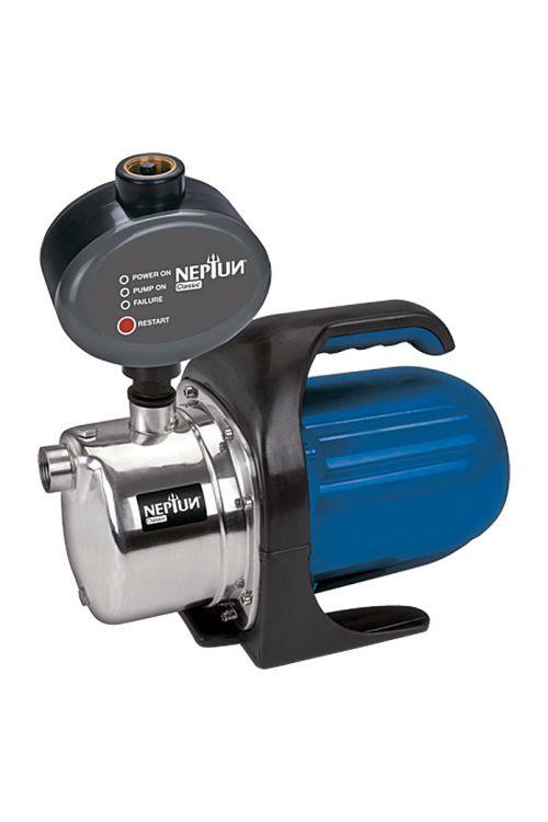 Tlačna črpalka Neptun Classic NCHA-E 110 INOX (1100 W, 4000 l/h, 4,3 bara)