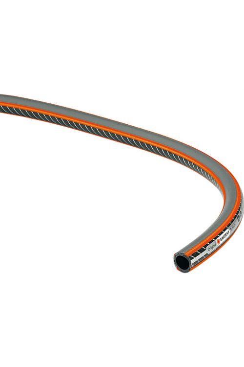 Vrtna cev Gardena Comfort High Flex (dolžina: 20 m, premer vrtne cevi: 13 mm (½″), razpočni tlak: 30 barov)