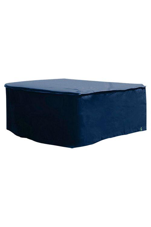 Zaščitna ponjava Sunfun Lounge-Set (240 x 200 cm, sive barve)