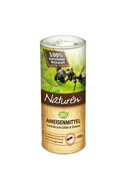 Sredstvo proti mravljam Celaflor Naturen (500 g)