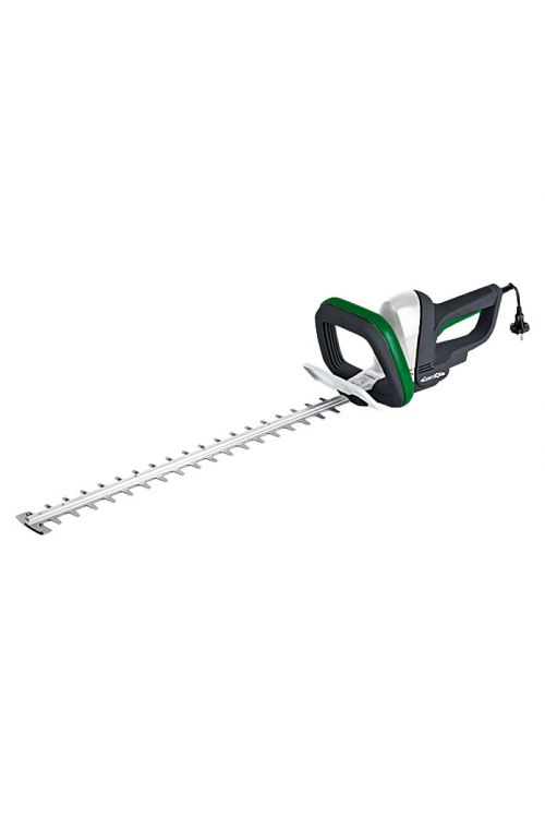 Električne škarje za živo mejo Gardol GHSI 5555 (550 W, dolžina reza: 55 cm)